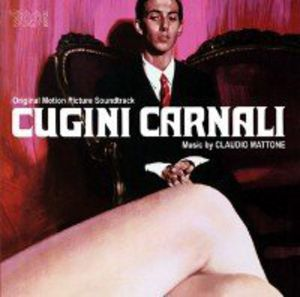 Cugini Carnali (Original Soundtrack) [Import]
