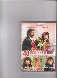 48 Heures Par Jour [Import]