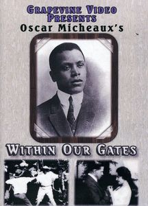 Within Our Gates