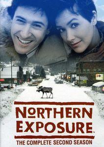 Northern Exposure: Season Two