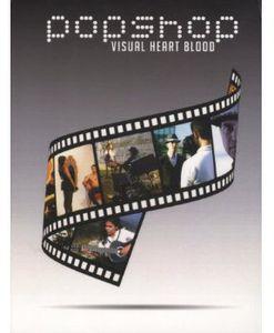 Visual Heart Blood