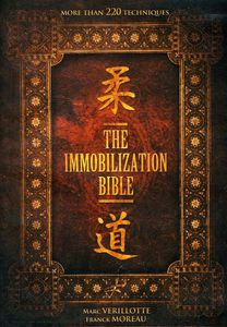 Immobilization Bible: More Than 220 Techniques