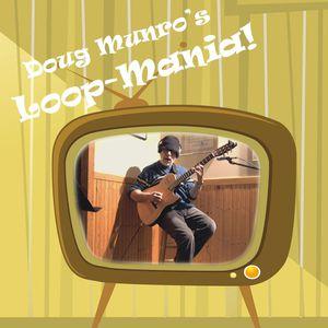 Loop-Mania!