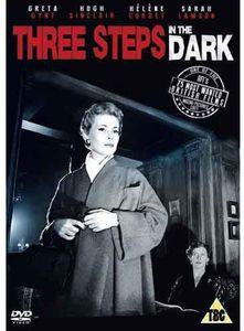 Three Steps in the Dark [Import]