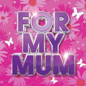 For My Mum /  Various [Import]