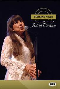 Diamond Night [Import]
