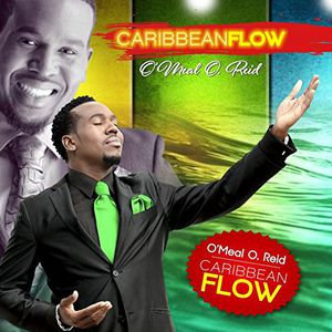 Caribbean Flow