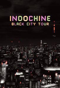 Indochine Live 2014 [Import]