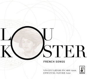 French Songs