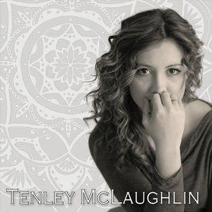 Tenley McLaughlin