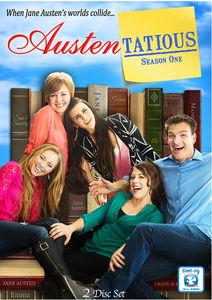 Austentatious: Season One