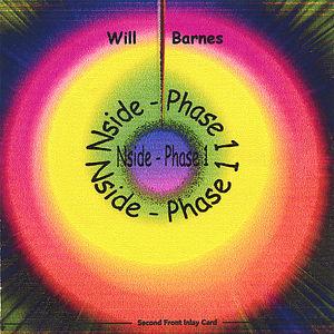 Nside - Phase 1