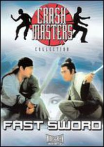 Fast Sword