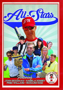 All-Stars