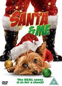 Santa and Me (2013)
