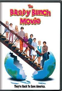 The Brady Bunch Movie , Christine Taylor