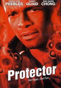 Protector (1998) /  Movie
