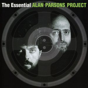Essential Alan Parsons