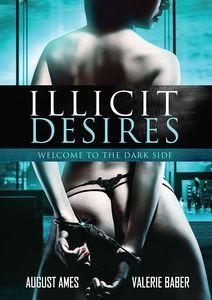Illicit Desires