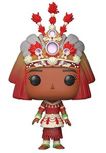 FUNKO POP! DISNEY: Moana - Moana (Ceremony)