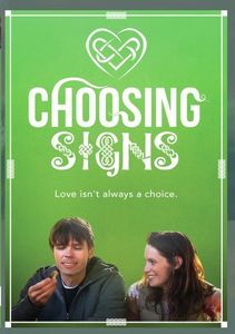 Choosing Signs