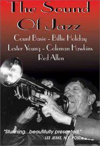 Sound of Jazz