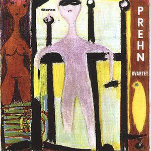 Tom Prehn Quartet 1967