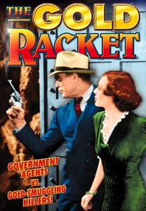The Gold Racket