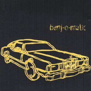 Benj-O-Matic