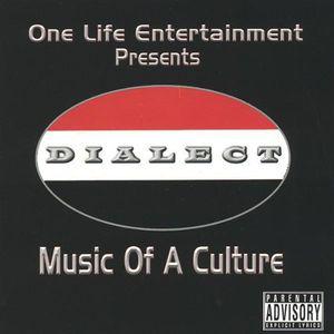 Music of a Culture