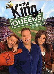 The King of Queens: 7th Season