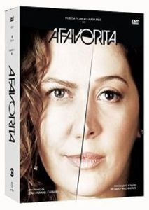 Favorita (Original Soundtrack) [Import]