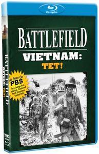Battlefield: Vietnam: Tet!