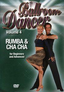 Ballroom Dancer 4 /  Various