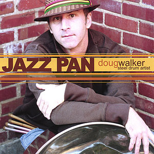 Jazz Pan