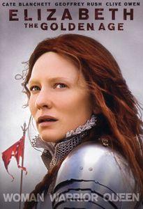 Elizabeth: The Golden Age , Jordi Moll
