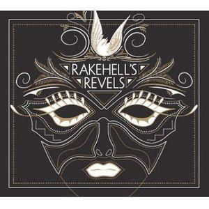 Rakehell's Revels /  Various [Import]