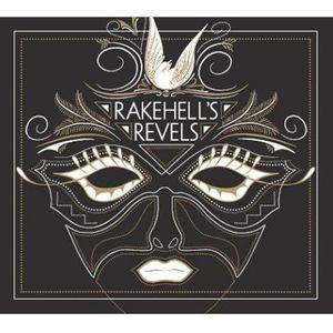 Rakehell's Revels /  Various [Import]