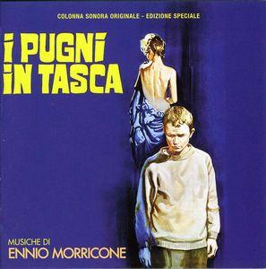 I Pugni in Tasca (Fists in the Pocket) /  La Cina E Vicina (China Is Near) (Original Soundtrack) [Import]