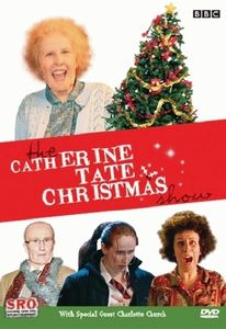 The Catherine Tate Christmas Show