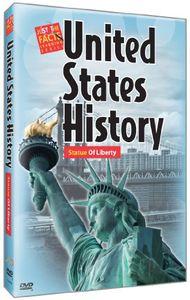 U.S. History : Statue of Liberty