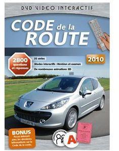 Code de la Route 2010 [Import]