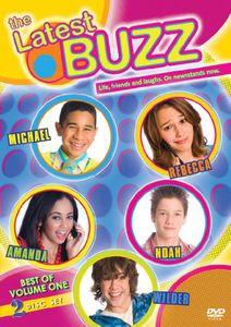 Latest Buzz: Best Of: Volume 1
