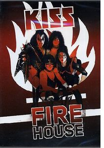 Firehouse [Import]