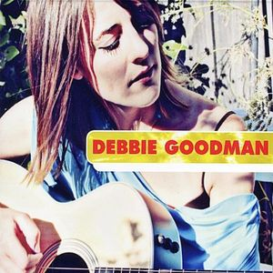 Debbie Goodman