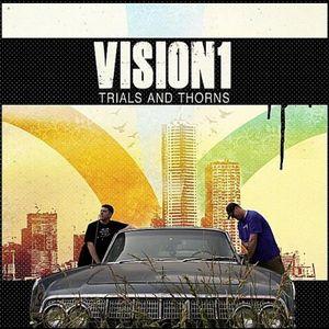 Trials & Thorns