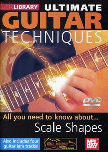 Ultimate Guitar Techniques: All You Need to Know