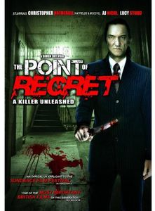 The Point of Regret: A Killer Unleashed
