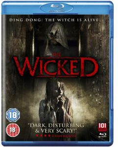 Wicked [Import]