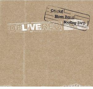 Official Bootleg [Import]